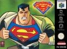 Superman per Nintendo 64