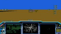 LHX Attack Chopper - Gameplay