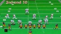 Madden NFL 97 - Gameplay