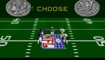 Madden NFL 96 - Gameplay