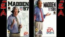 Madden NFL 98 - Trailer