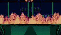 Nightmare Circus - Gameplay