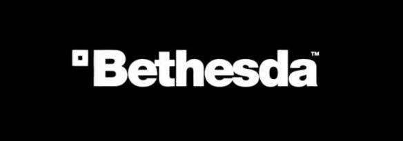 Bethesda porterà grande varietà nella lineup dell'E3 2018