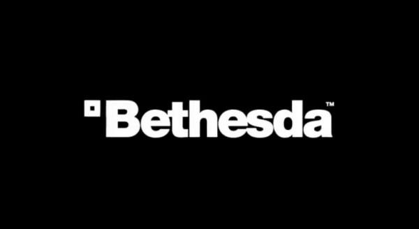 Starfield non è un mobile game, secondo le ultime voci: verrà presentato all'E3 2018 e uscirà in autunno