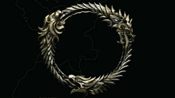 Bethesda annuncia The Elder Scrolls Online