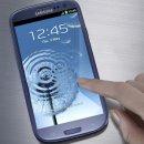 Durante la presentazione del Galaxy S III è spuntato Asphalt 7
