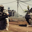 Ghost Recon: Future Soldier si aggiorna su Xbox 360