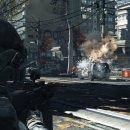 Un trailer per i Bodark in Ghost Recon: Future Soldier