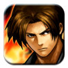 The King of Fighters-i 2012 per iPhone