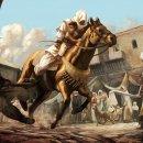Potrebbe essere questa un'immagine del nuovo Assassin's Creed?