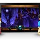 Lego Harry Potter: Anni 5-7 disponibile anche su iOS