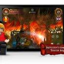 Un filmato per LEGO Harry Potter: Anni 5-7 per sistemi iOS
