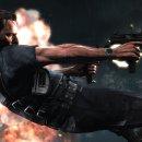 Red Dead Redemption, Max Payne 3 e Midnight Club in offerta su Xbox Live