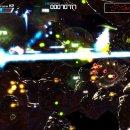 Syder Arcade disponibile dal 28 Gennaio anche per sistemi iOS