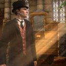 Il Testamento di Sherlock Holmes - Trailer post-lancio