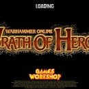 Warhammer Online: Wrath of Heroes chiude i battenti