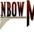 Rainbow Moon - Trailer di presentazione