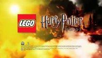 LEGO Harry Potter: Anni 5-7 - Un filmato per la versione iOS