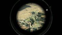 Sniper Elite V2 - Trailer di lancio