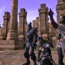 The Elder Scrolls Online a quota 775.000 abbonati e altri dati sui maggiori MMORPG