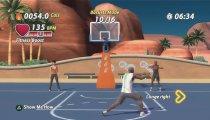 EA Sport Active 2 - Filmato di allenamento con il basket