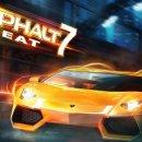 Asphalt 7: Heat confermato per iOS e Android