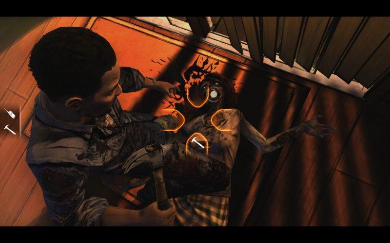 Telltale Games risorge!