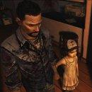 The Walking Dead di Telltale sta per arrivare su Wii U?