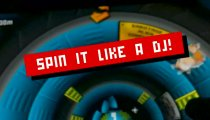 Spin Up - Trailer