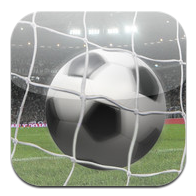Karza Football Manager per iPhone