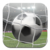 Karza Football Manager per Android
