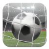 Karza Football Manager per iPad