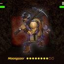 Borderwalker, un RPG per i dispositivi iOS dagli autori di Final Fantasy