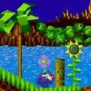 Sega rimuove i primi due capitoli di Sonic the Hedgehog da Xbox Live e Wii Virtual Console