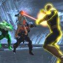 SOE conferma: DC Universe Online sarà uno dei titoli di lancio per PlayStation 4