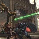 Disponibile il pacchetto Origin Crisis per DC Universe Online