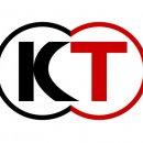Profitti triplicati per Tecmo Koei nel terzo trimestre fiscale