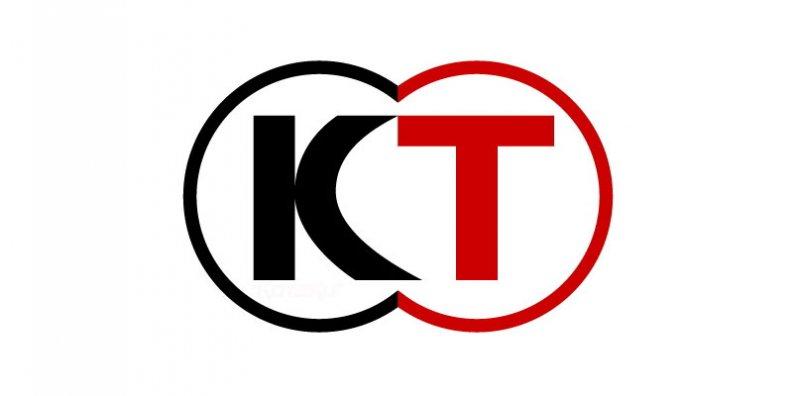 Koch Media distribuirà i titoli Koei Tecmo in Italia a partire dal mese prossimo