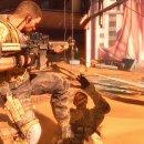 Gli autori di Spec Ops: The Line lavorano a un progetto su Unreal Engine 4
