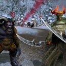 Il Signore degli Anelli Online - L'Update 7 si mostra in immagini