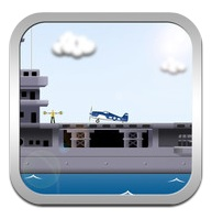 Wings of Valor per iPhone