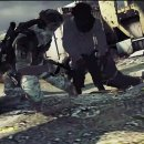 Tom Clancy's Ghost Recon: Future Soldier - Trailer in stile documentario