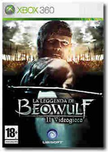 Beowulf per Xbox 360