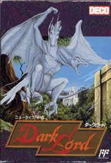 Dark Lord per Nintendo Entertainment System
