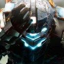 Dead Space 3 può ora essere scaricato gratuitamente dagli abbonati a EA Access