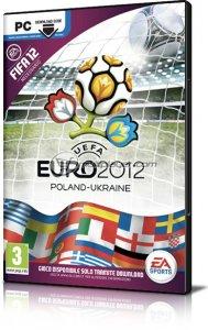 FIFA 12: UEFA EURO 2012 per PC Windows