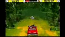 Cadillacs and Dinosaurs: The Second Cataclysm - Gameplay