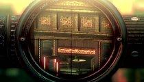 Hitman: Sniper Challenge - Trailer di presentazione
