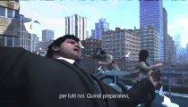 Men in Black: Alien Crisis - Trailer di presentazione