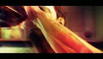Max Payne 3 - Trailer di lancio in Italiano